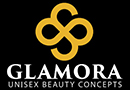 Glamora Unisex Beauty Concepts
